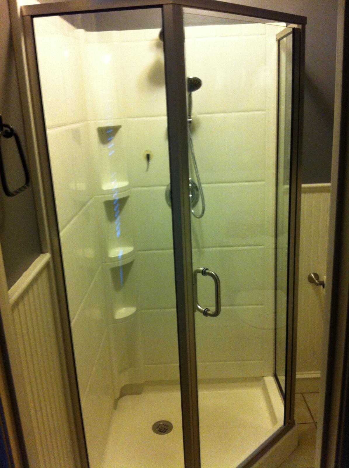 100 28 shower door ideal standard synergy sliding shower do