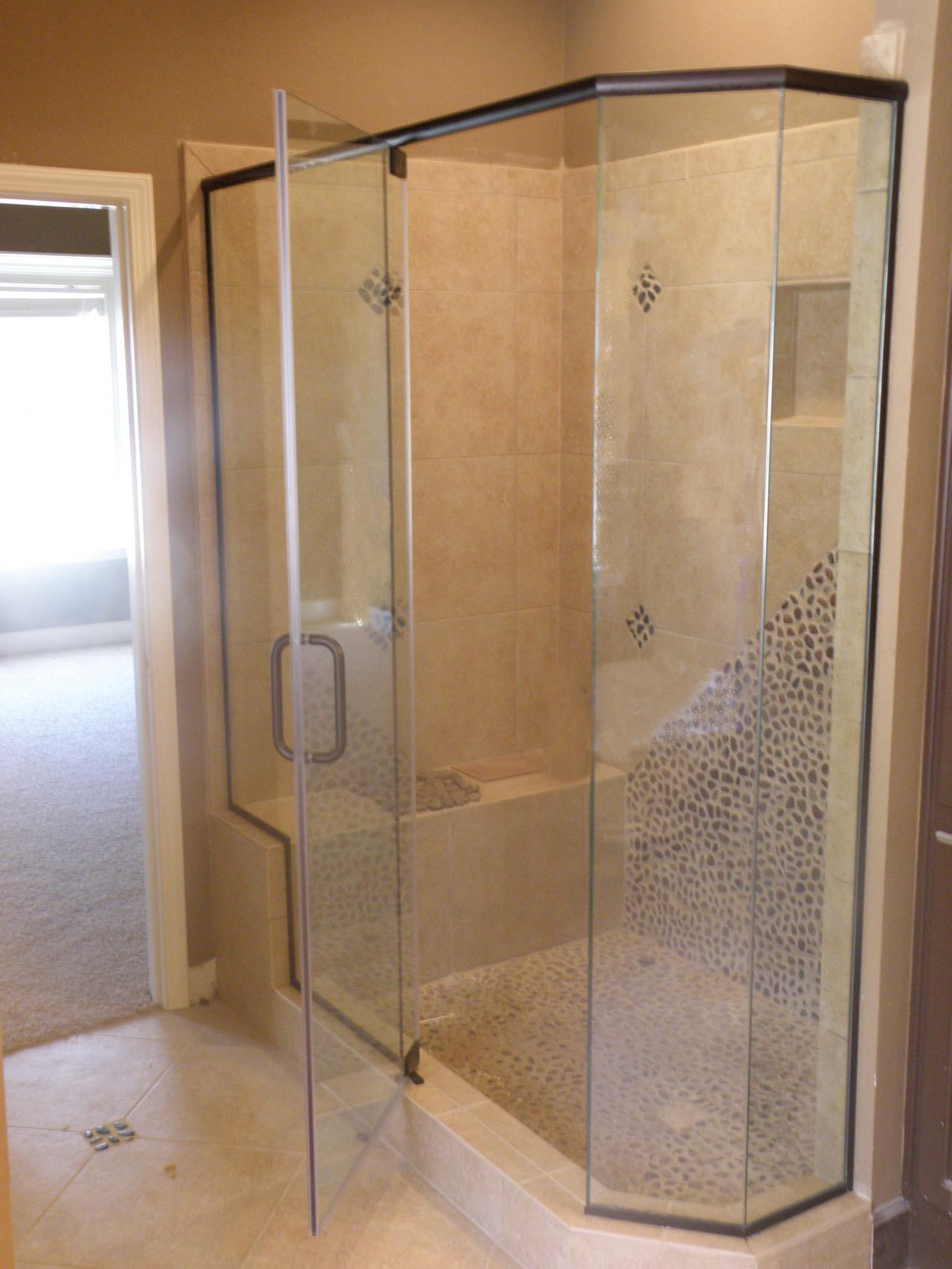 100 plexiglass shower doors frederick maryland shower doors